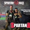 Spartan Athlete - Boston - Marshfield, Massachusetts - South Shore