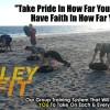 BelleyFit Training - Boston - Marshfield, Massachusetts - South Shore
